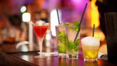 Lekkere cocktails maken tijdens je vrijgezellenfeest in Breda